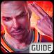 Guide for Gangstar Vegas by Валерий Дунаеев