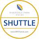 Riverdale Park Station Shuttle by GW1