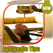 Ayurvedic Tips by Silver Sands