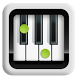 KeyChord - Piano Chords/Scales by Umito