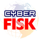 Big Box 3 - Cyber Fisk by Fisk Centro de Ensino