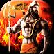 Mahakal Shiva Status by Markeloff App Studio