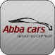 ABBA Cars Tooting by Vital Soft Limited