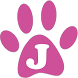 Diary pet - care, photo diary by HJ Corp
