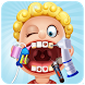 Crazy Dentist - Free by DjanGo LTD