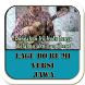Lagu DO RE MI Versi Jawa by Megono