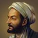 Kitab Kisah Tokoh Sufi
