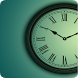 World clock by Android Tech Games