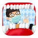 Games Dental Surgery by AnyGame