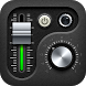 Pocket Music Mixer by zezeCorp