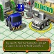 Road Trip free game for Every by Usama khan