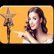 Celebrities Wallpaper And Superstars HD