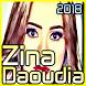 Zina Daoudia Mp3 2018