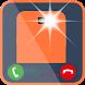 فلش تماس و پیامک by Pixel Agency