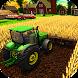 Tractor Farming 3d Simulator Driving