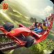 Animal Park Roller Coaster by Gamers DEN