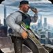 Frontline Sniper Strike: Terrorist FPS Shooter by GTD Studios