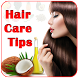 Hair Care Tips Home Remedy by Super Kool Apps
