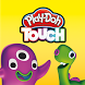 Play-Doh TOUCH by Hasbro Inc.