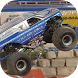 RC Truck Racing Simulator 3D by i6 Games