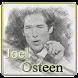 Joel Osteen a Day