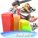 Deck Analyzer for Clash Royale by Little Onion Studio