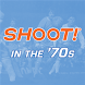 Shoot in the 70's by MagazineCloner.com