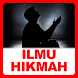 Pusaka Ilmu Hikmah by Matrama Group
