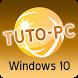 TUTORIAL WINDOWS 10 GRATIS by tutoriales.developers.mob