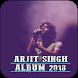 Arjit Singh Album 2018 MP3