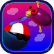 Nerd vs Bird Free by 141 Games