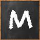 Malaysian Slang App by Nish Nair