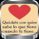 Imagenes de Amor con Frases by Descargar App AHORA