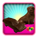 Chocolates Maker by Oxic Games
