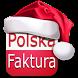 Świąteczna Faktura by qlApps.com