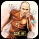 Robben Wallpapers HD 4K by Raffasya Apps