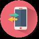 Phone Mode Beta by Salyangoz