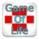 Game of Life by J. Shores Development