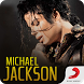 Top 50 Michael Jackson Songs by Sony Music India