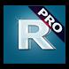 Ray Pro Sidebar Launcher by Sunspot Studio LLC