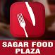 SAGAR FOOD PLAZA BHAGALPUR by TECHfx Softwares