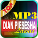 Lagu Lawas Dian Piesesha Mp3 by Putra Apps