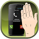 Air Call Receiver Free by TwoBit