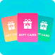 Gift Cards for Victoria Secret: VS Pink Coupons by TaranDev