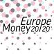 Money20/20 Europe by Zerista