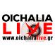 Oichalia LIVE