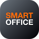 Smart Office by A.T.S. Assistance Technical Services