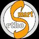 Smart-Ortho 2D Light by LLC Smart-Ortho