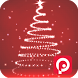 3D Christmas Tree by PIPO