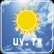 UV.TW by NeonLight